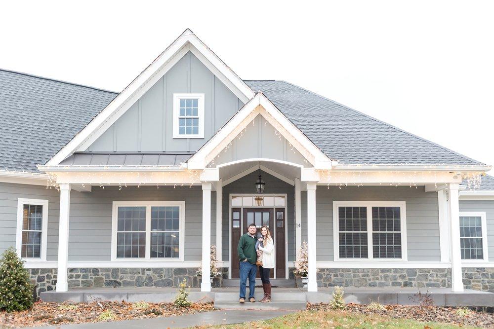 Wayson Family 2018-277_Maryland-family-photographer-anna-grace-photography-photo.jpg