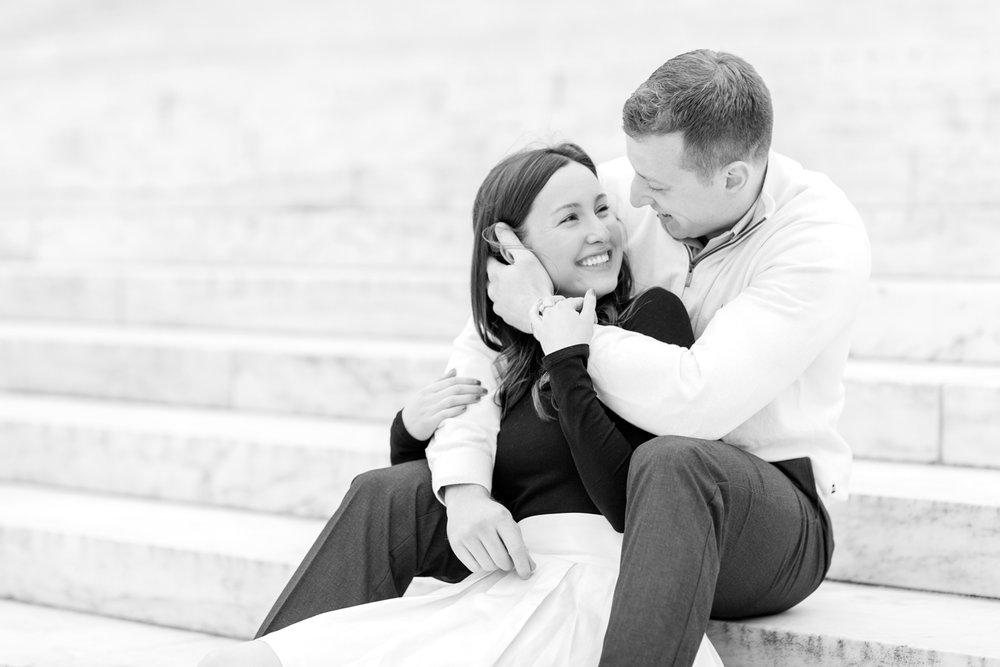 Jo & Chris Engagement-8_Maryland-Virginia-DC-Georgetown-Engagement-Photographer-anna-grace-photography-photo.jpg