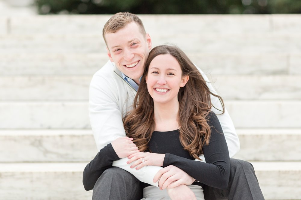 Jo & Chris Engagement-1_Maryland-Virginia-DC-Georgetown-Engagement-Photographer-anna-grace-photography-photo.jpg
