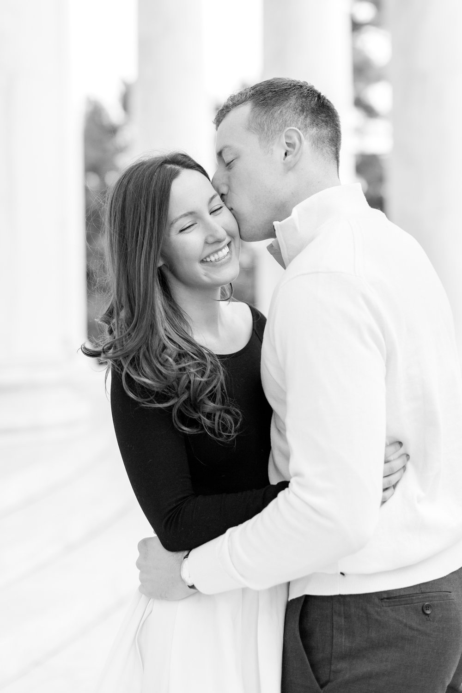 Jo & Chris Engagement-46_Maryland-Virginia-DC-Georgetown-Engagement-Photographer-anna-grace-photography-photo.jpg