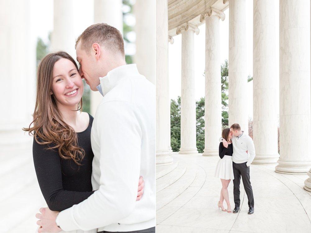 Jo & Chris Engagement-47_Maryland-Virginia-DC-Georgetown-Engagement-Photographer-anna-grace-photography-photo.jpg