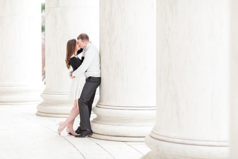 Jo & Chris Engagement-57_Maryland-Virginia-DC-Georgetown-Engagement-Photographer-anna-grace-photography-photo.jpg