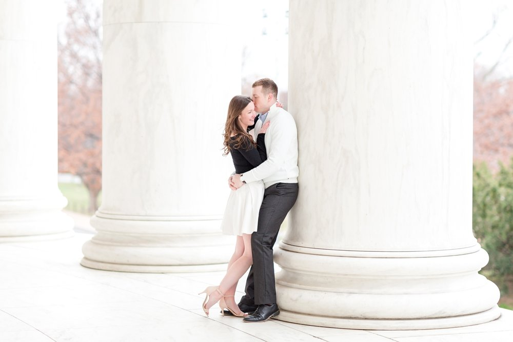Jo & Chris Engagement-61_Maryland-Virginia-DC-Georgetown-Engagement-Photographer-anna-grace-photography-photo.jpg