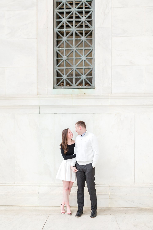 Jo & Chris Engagement-76_Maryland-Virginia-DC-Georgetown-Engagement-Photographer-anna-grace-photography-photo.jpg