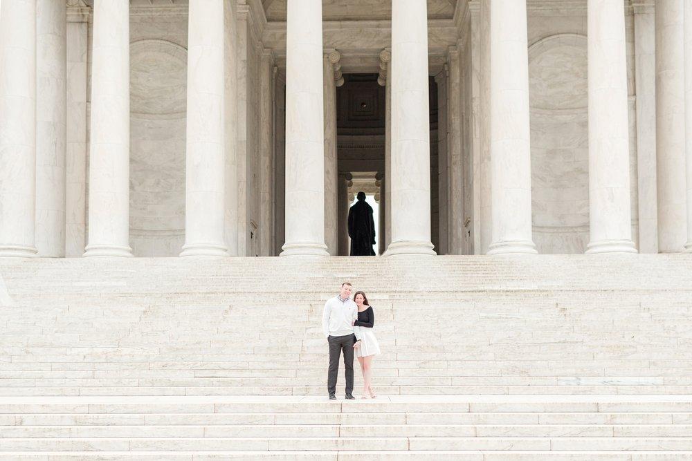 Jo & Chris Engagement-98_Maryland-Virginia-DC-Georgetown-Engagement-Photographer-anna-grace-photography-photo.jpg