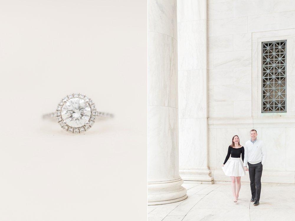 Jo & Chris Engagement-104_Maryland-Virginia-DC-Georgetown-Engagement-Photographer-anna-grace-photography-photo.jpg