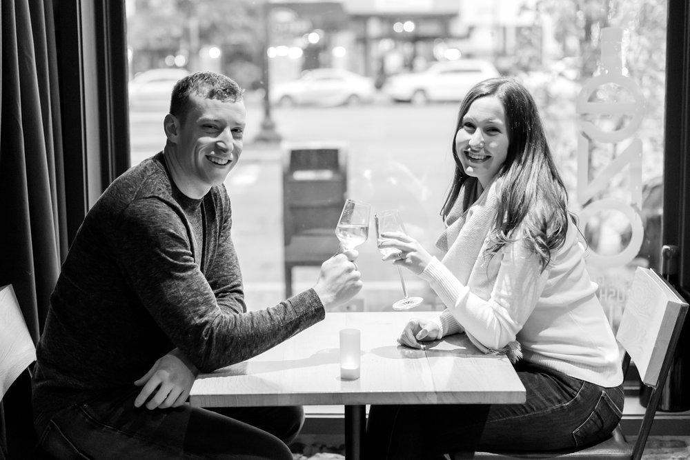 Jo & Chris Engagement-168_Maryland-Virginia-DC-Georgetown-Engagement-Photographer-anna-grace-photography-photo.jpg