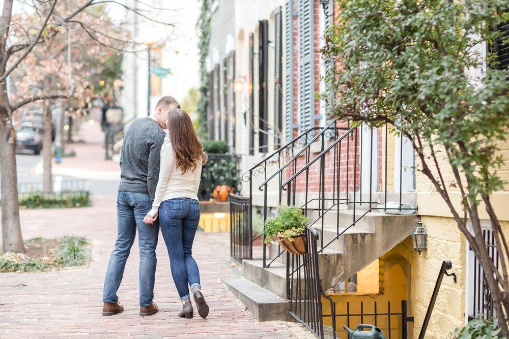 Jo & Chris Engagement-173_Maryland-Virginia-DC-Georgetown-Engagement-Photographer-anna-grace-photography-photo.jpg
