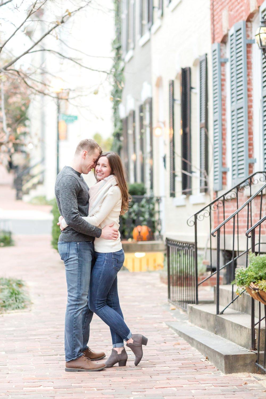 Jo & Chris Engagement-182_Maryland-Virginia-DC-Georgetown-Engagement-Photographer-anna-grace-photography-photo.jpg