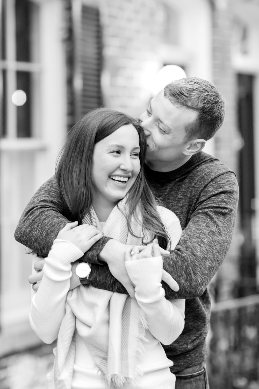 Jo & Chris Engagement-207_Maryland-Virginia-DC-Georgetown-Engagement-Photographer-anna-grace-photography-photo.jpg