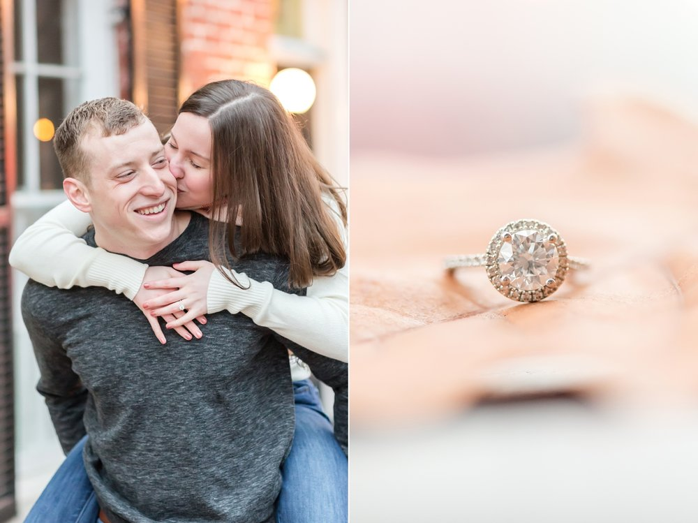 Jo & Chris Engagement-213_Maryland-Virginia-DC-Georgetown-Engagement-Photographer-anna-grace-photography-photo.jpg
