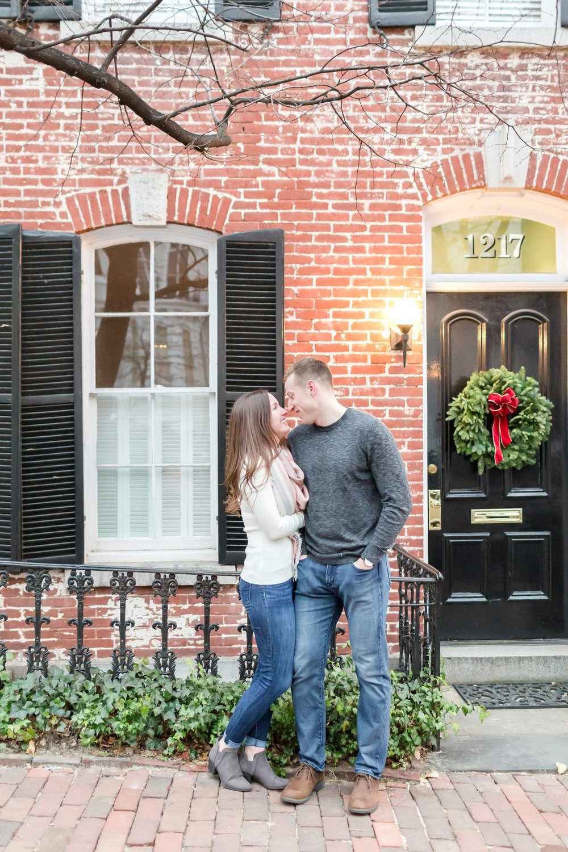 Jo & Chris Engagement-225_Maryland-Virginia-DC-Georgetown-Engagement-Photographer-anna-grace-photography-photo.jpg