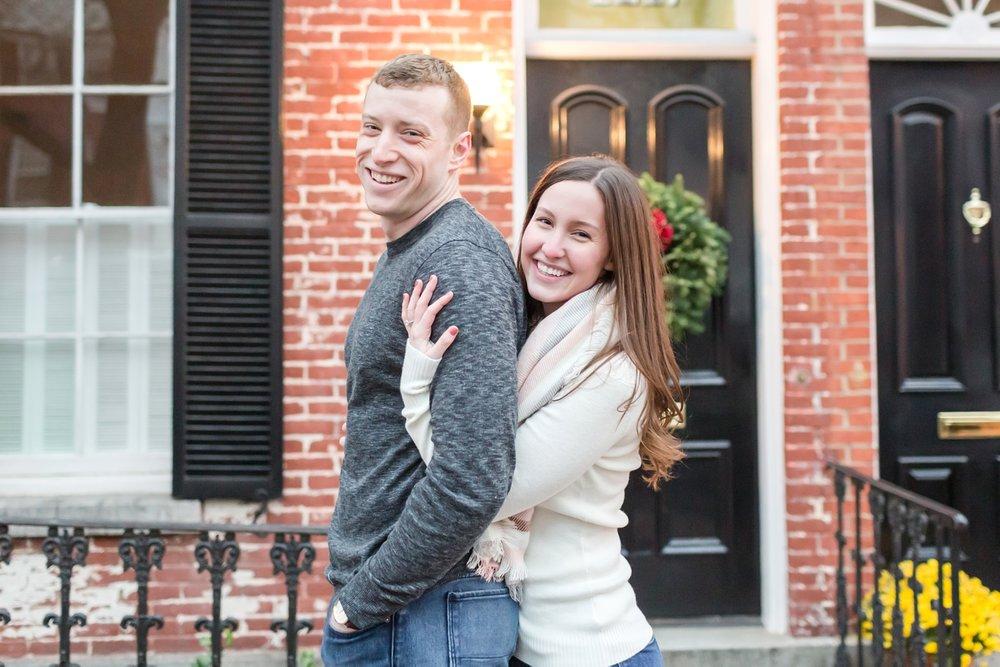 Jo & Chris Engagement-233_Maryland-Virginia-DC-Georgetown-Engagement-Photographer-anna-grace-photography-photo.jpg