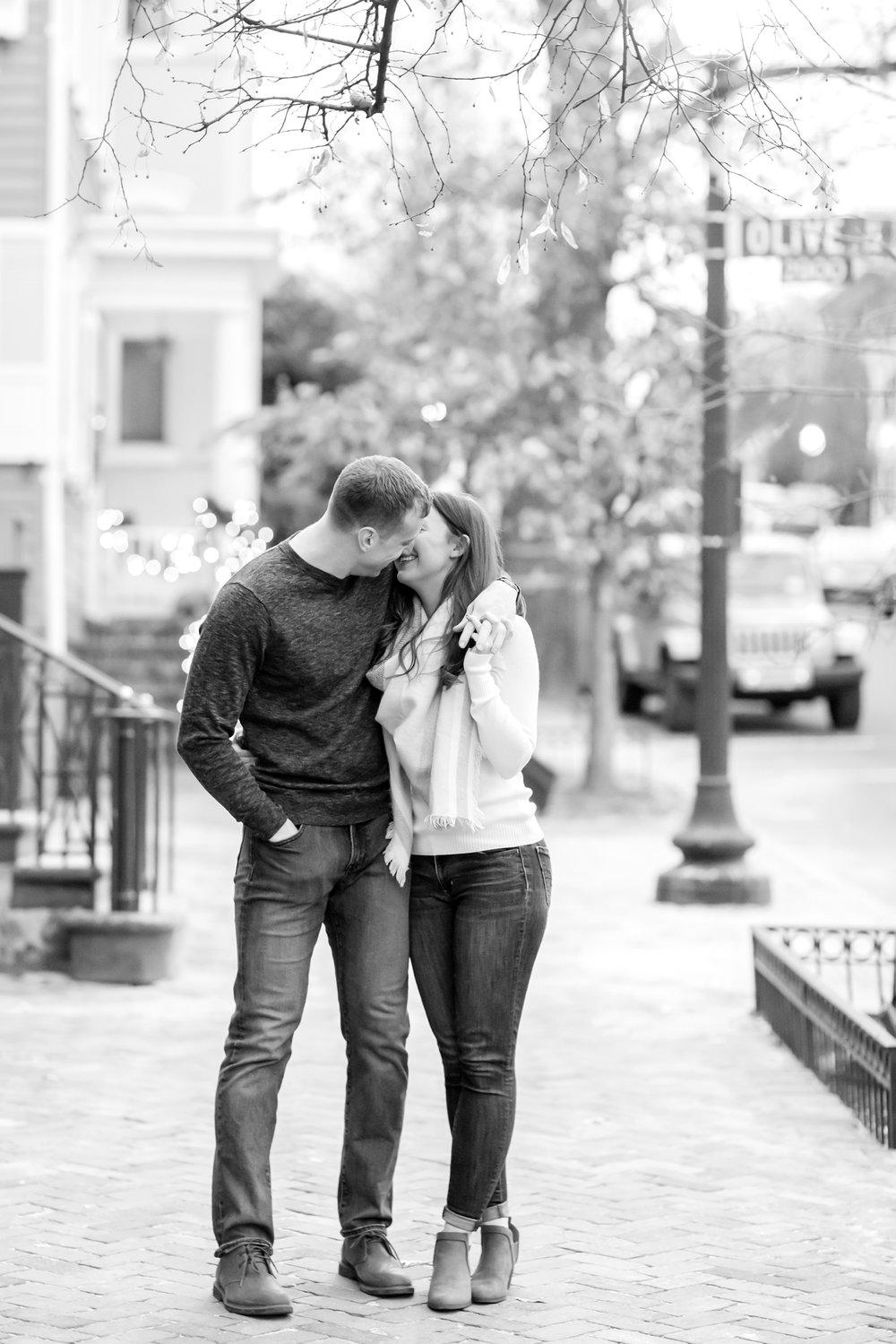 Jo & Chris Engagement-257_Maryland-Virginia-DC-Georgetown-Engagement-Photographer-anna-grace-photography-photo.jpg