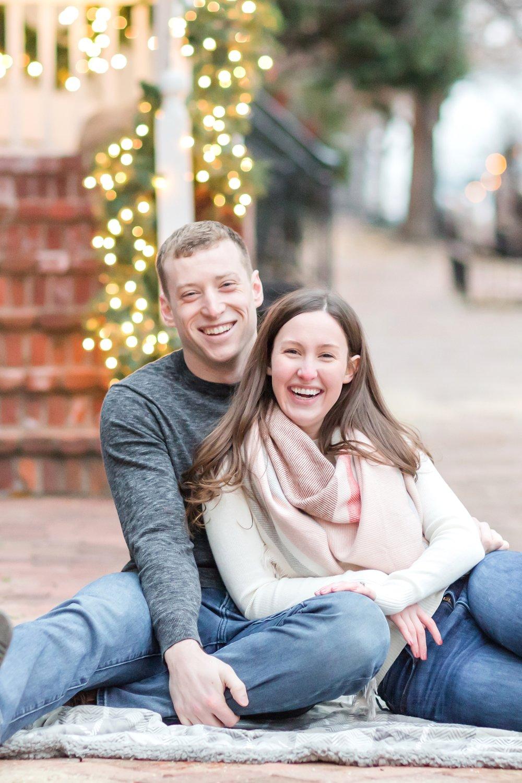 Jo & Chris Engagement-260_Maryland-Virginia-DC-Georgetown-Engagement-Photographer-anna-grace-photography-photo.jpg