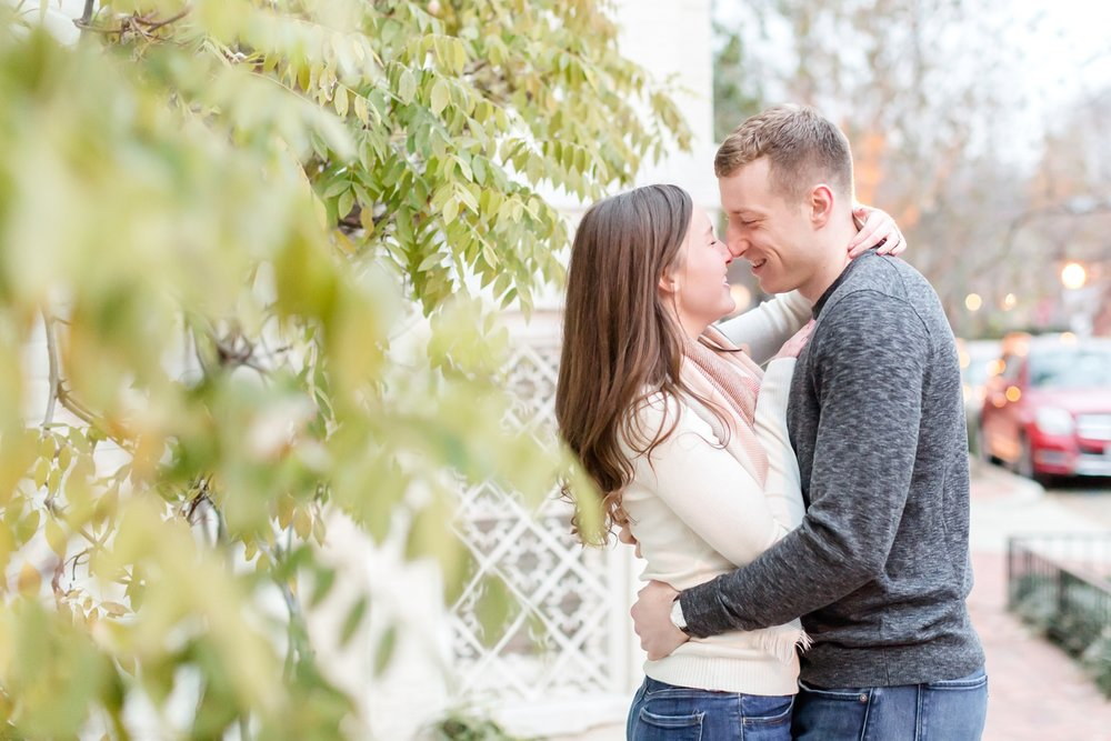 Jo & Chris Engagement-291_Maryland-Virginia-DC-Georgetown-Engagement-Photographer-anna-grace-photography-photo.jpg