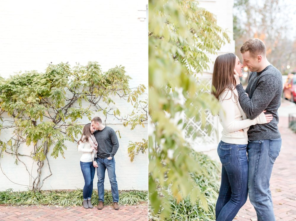 Jo & Chris Engagement-315_Maryland-Virginia-DC-Georgetown-Engagement-Photographer-anna-grace-photography-photo.jpg