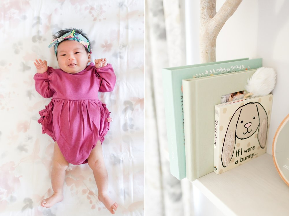 Baby Chloe-253_Maryland-Virginia-Newborn-Photographer-anna-grace-photography-photo.jpg