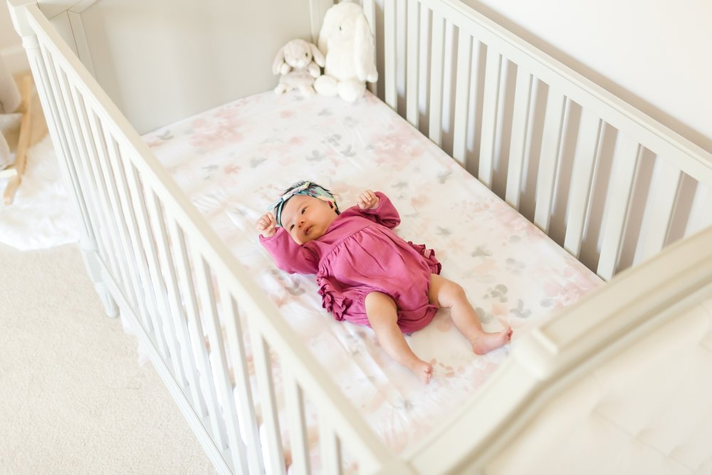Baby Chloe-301_Maryland-Virginia-Newborn-Photographer-anna-grace-photography-photo.jpg