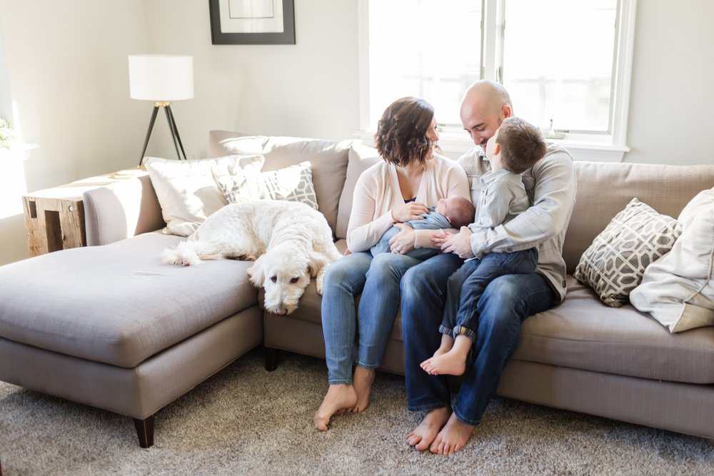 Rineer Newborn-24_Maryland-Newborn-Photographer-anna-grace-photography-photo.jpg