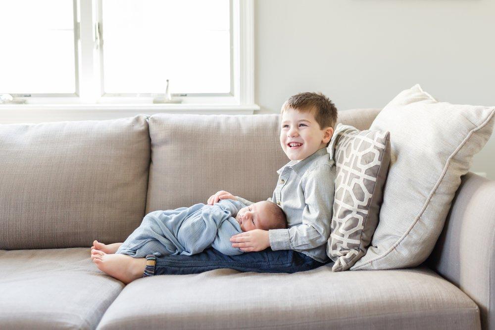 Rineer Newborn-50_Maryland-Newborn-Photographer-anna-grace-photography-photo.jpg