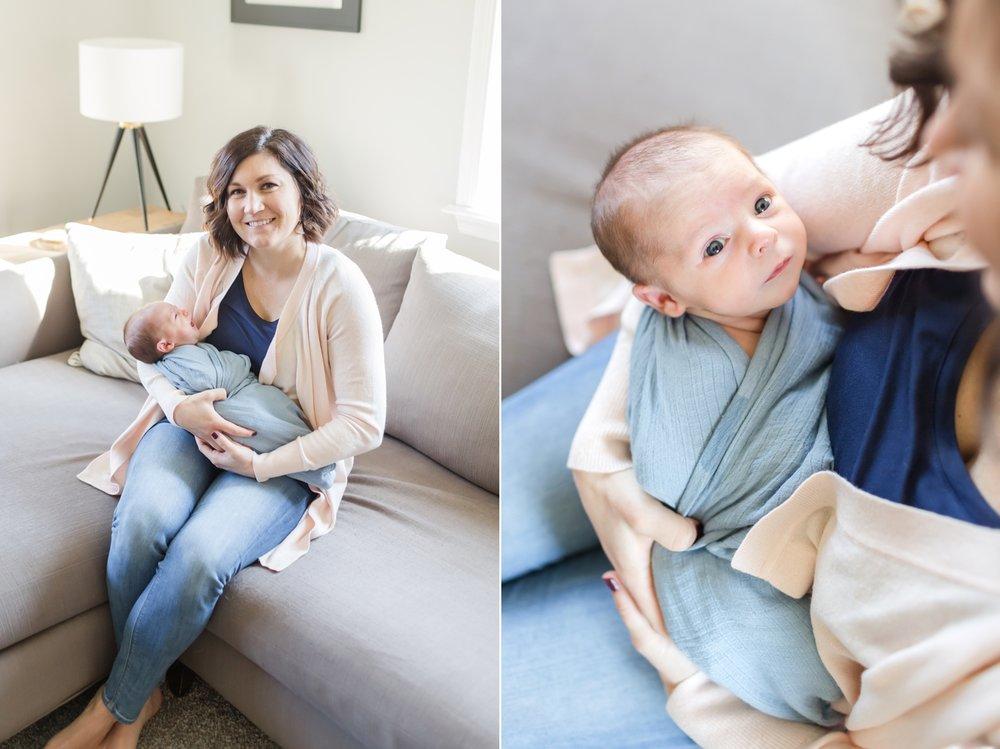 Rineer Newborn-72_Maryland-Newborn-Photographer-anna-grace-photography-photo.jpg