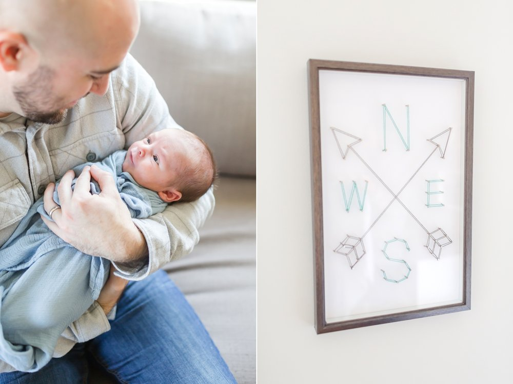 Rineer Newborn-114_Maryland-Newborn-Photographer-anna-grace-photography-photo.jpg