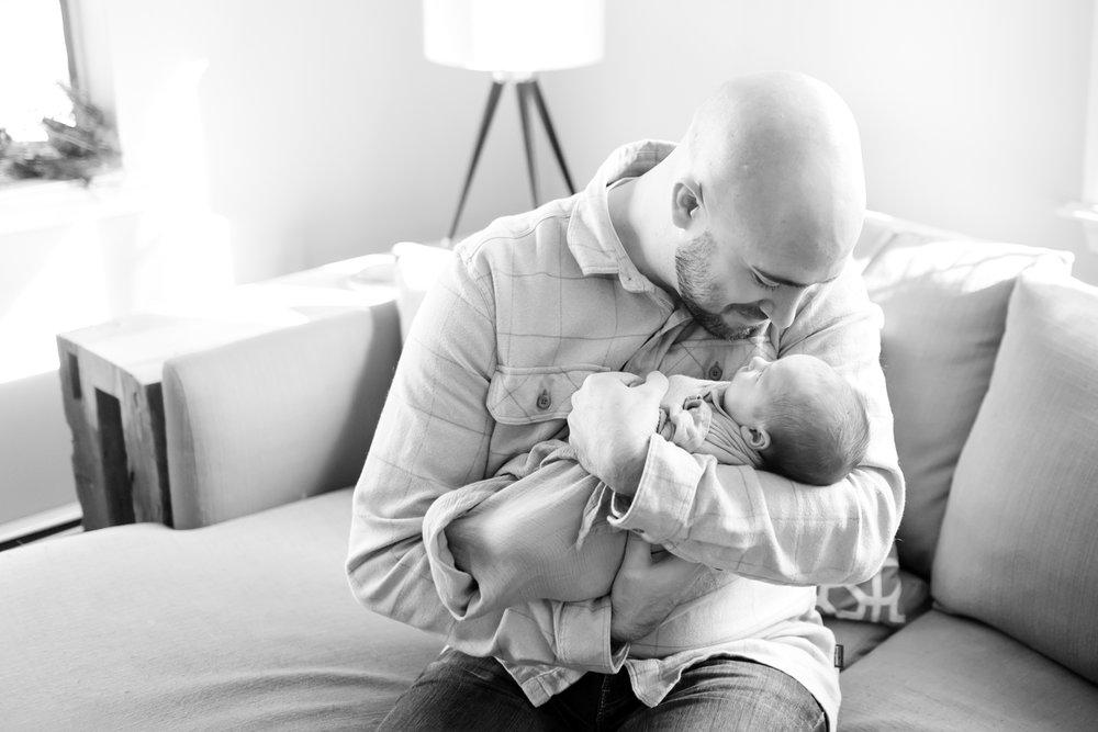 Rineer Newborn-121_Maryland-Newborn-Photographer-anna-grace-photography-photo.jpg