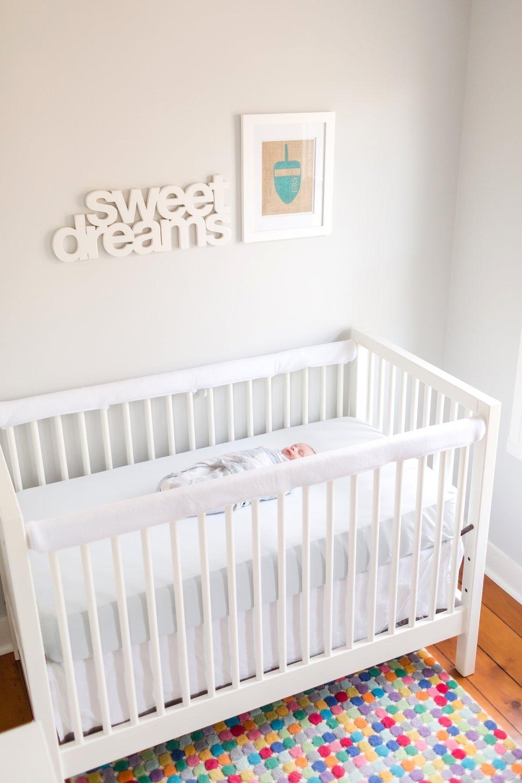 Rineer Newborn-140_Maryland-Newborn-Photographer-anna-grace-photography-photo.jpg