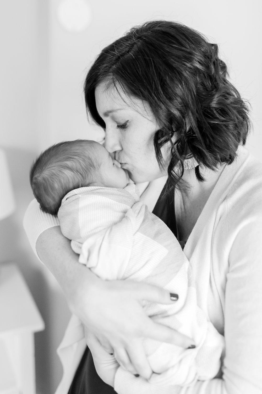 Rineer Newborn-172_Maryland-Newborn-Photographer-anna-grace-photography-photo.jpg
