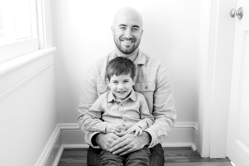 Rineer Newborn-193_Maryland-Newborn-Photographer-anna-grace-photography-photo.jpg