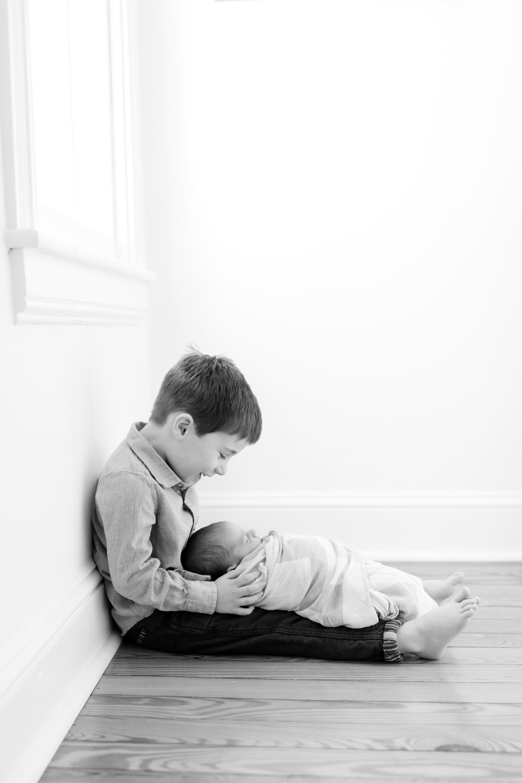 Rineer Newborn-216_Maryland-Newborn-Photographer-anna-grace-photography-photo.jpg