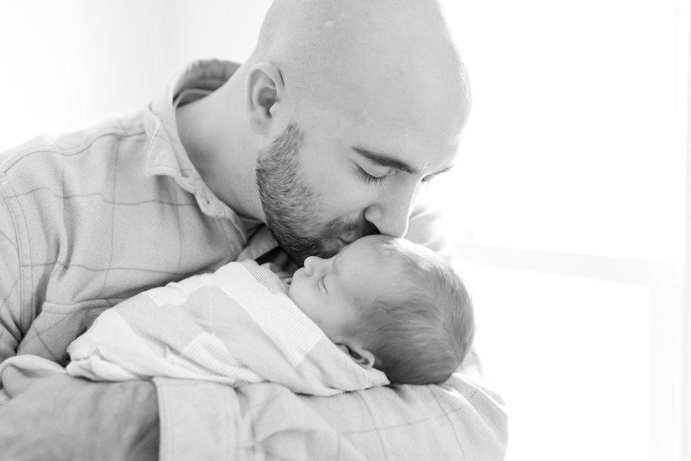 Rineer Newborn-237_Maryland-Newborn-Photographer-anna-grace-photography-photo.jpg