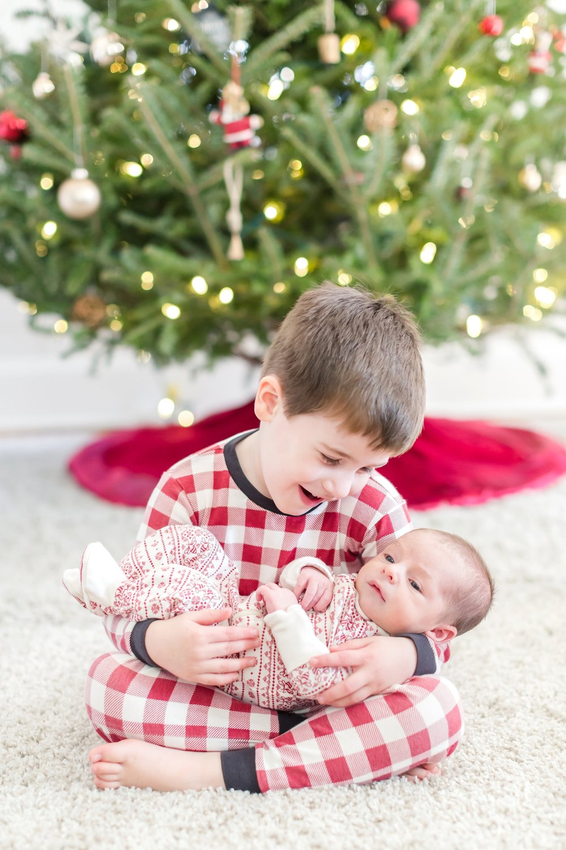 Rineer Newborn-261_Maryland-Newborn-Photographer-anna-grace-photography-photo.jpg