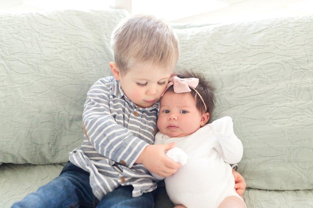 2018-Delin Newborn-4_Maryland-Newborn-family-Photographer-anna-grace-photography-photo.jpg