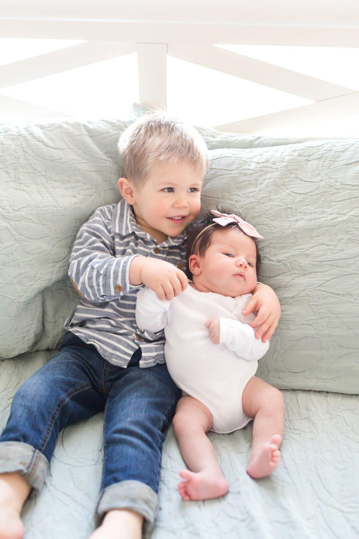 2018-Delin Newborn-11_Maryland-Newborn-family-Photographer-anna-grace-photography-photo.jpg