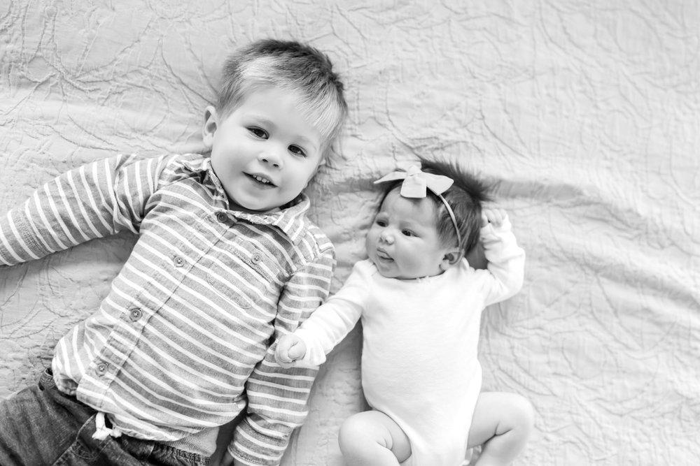 2018-Delin Newborn-14_Maryland-Newborn-family-Photographer-anna-grace-photography-photo.jpg