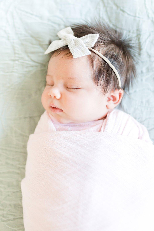 2018-Delin Newborn-28_Maryland-Newborn-family-Photographer-anna-grace-photography-photo.jpg