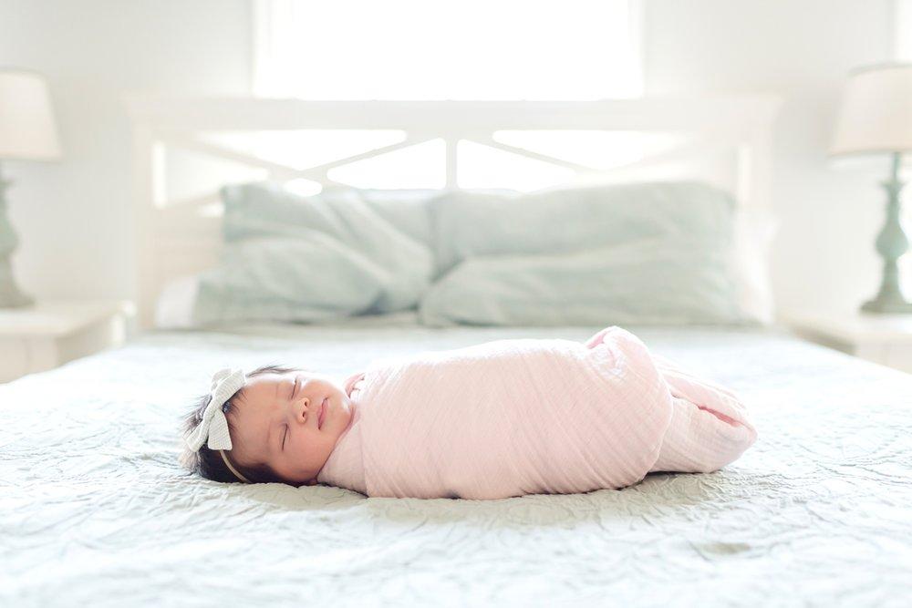 2018-Delin Newborn-34_Maryland-Newborn-family-Photographer-anna-grace-photography-photo.jpg