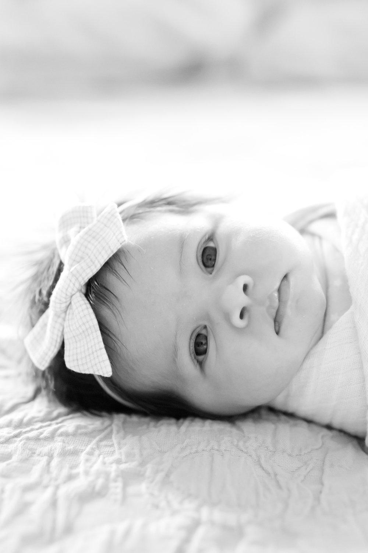 Gorgeous girl!