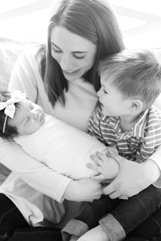 2018-Delin Newborn-78_Maryland-Newborn-family-Photographer-anna-grace-photography-photo.jpg