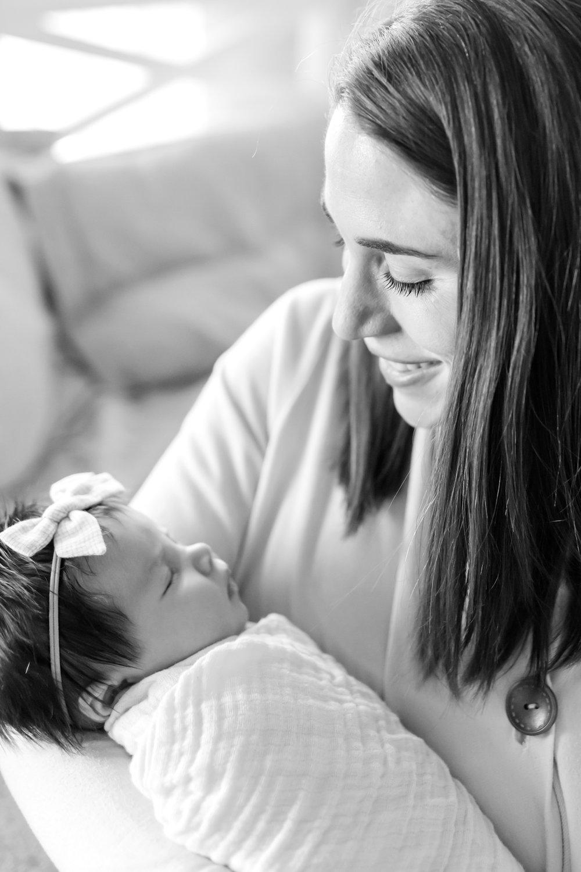2018-Delin Newborn-95_Maryland-Newborn-family-Photographer-anna-grace-photography-photo.jpg