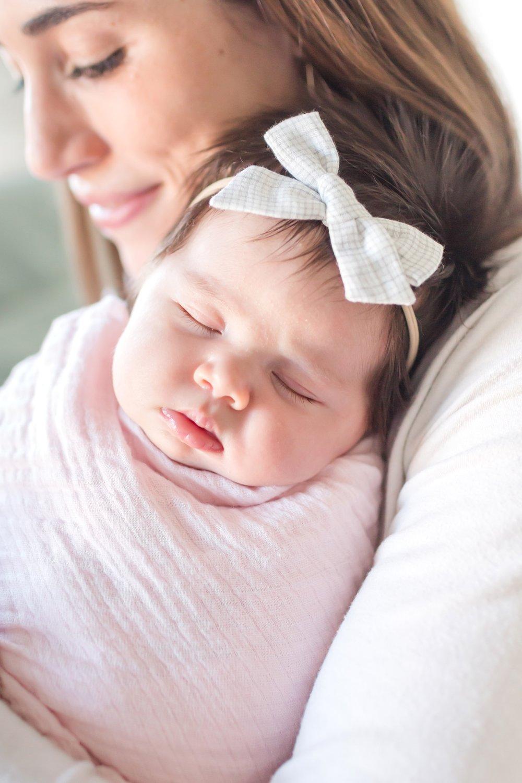 2018-Delin Newborn-103_Maryland-Newborn-family-Photographer-anna-grace-photography-photo.jpg