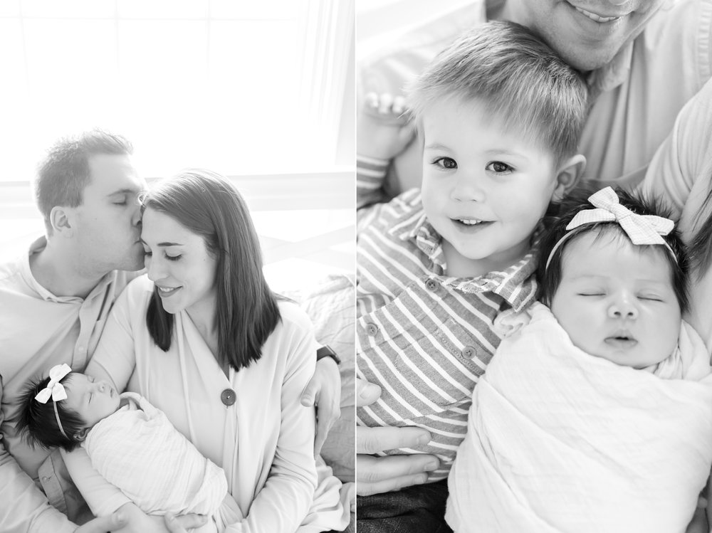 2018-Delin Newborn-123_Maryland-Newborn-family-Photographer-anna-grace-photography-photo.jpg