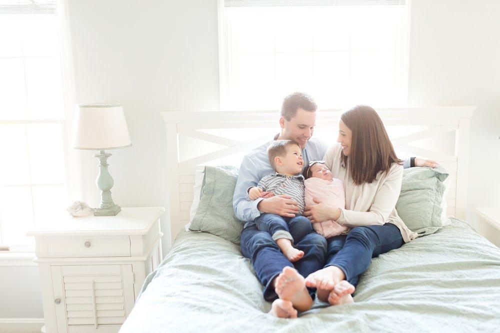 2018-Delin Newborn-140_Maryland-Newborn-family-Photographer-anna-grace-photography-photo.jpg