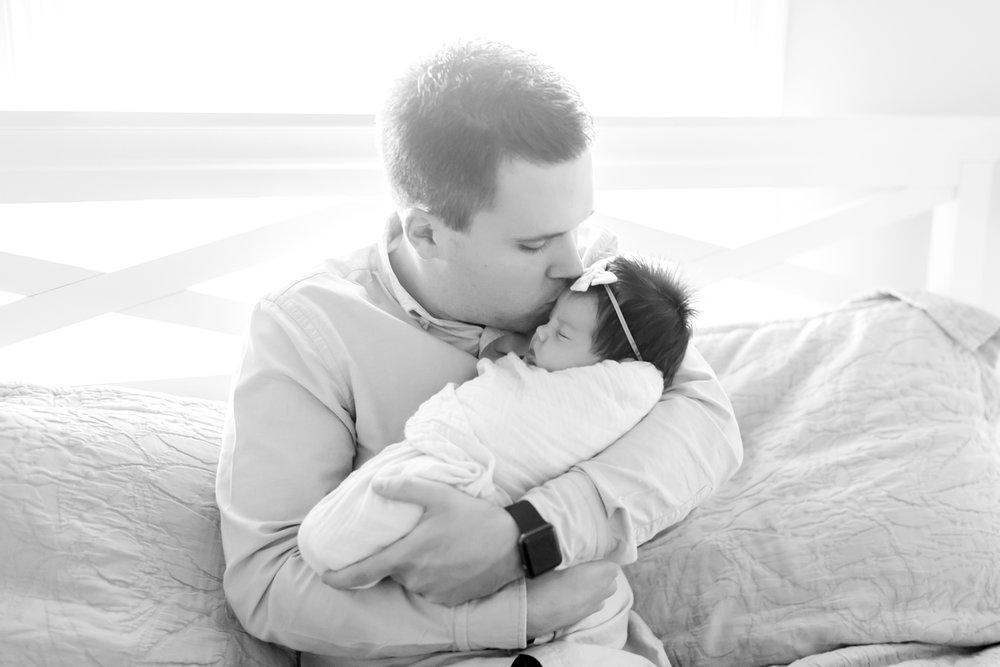2018-Delin Newborn-166_Maryland-Newborn-family-Photographer-anna-grace-photography-photo.jpg