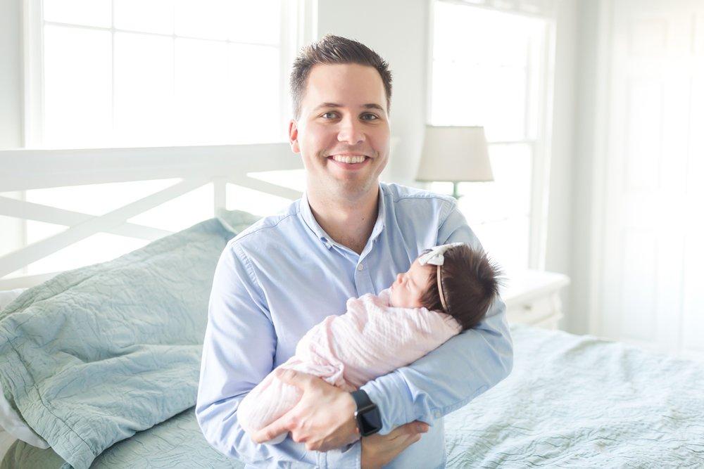 2018-Delin Newborn-170_Maryland-Newborn-family-Photographer-anna-grace-photography-photo.jpg