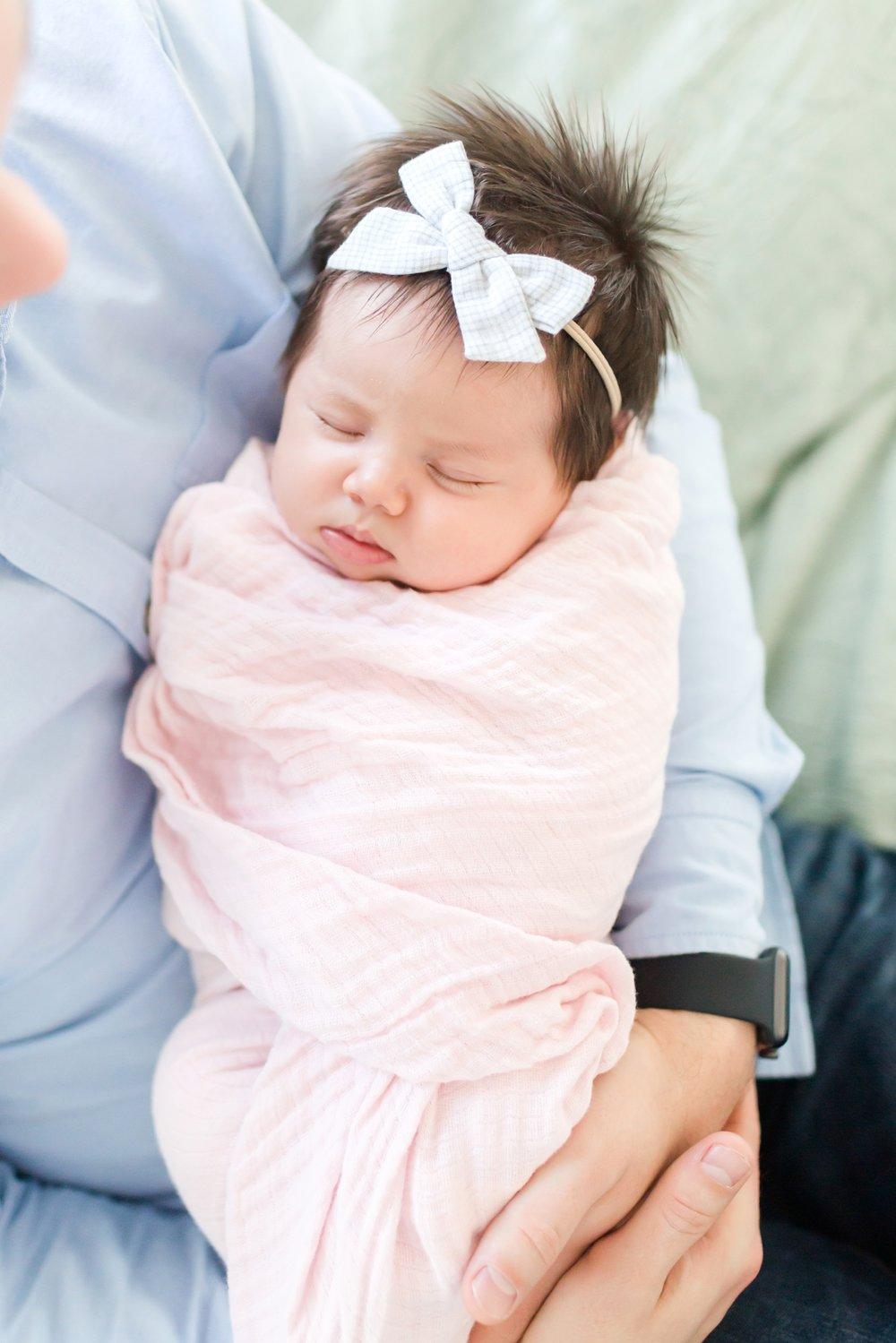 2018-Delin Newborn-163_Maryland-Newborn-family-Photographer-anna-grace-photography-photo.jpg