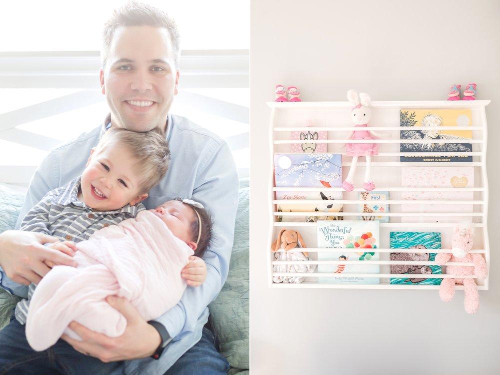 2018-Delin Newborn-196_Maryland-Newborn-family-Photographer-anna-grace-photography-photo.jpg