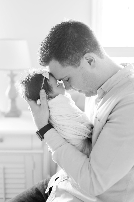 2018-Delin Newborn-187_Maryland-Newborn-family-Photographer-anna-grace-photography-photo.jpg